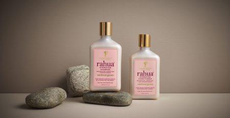 Rahua Hydratation